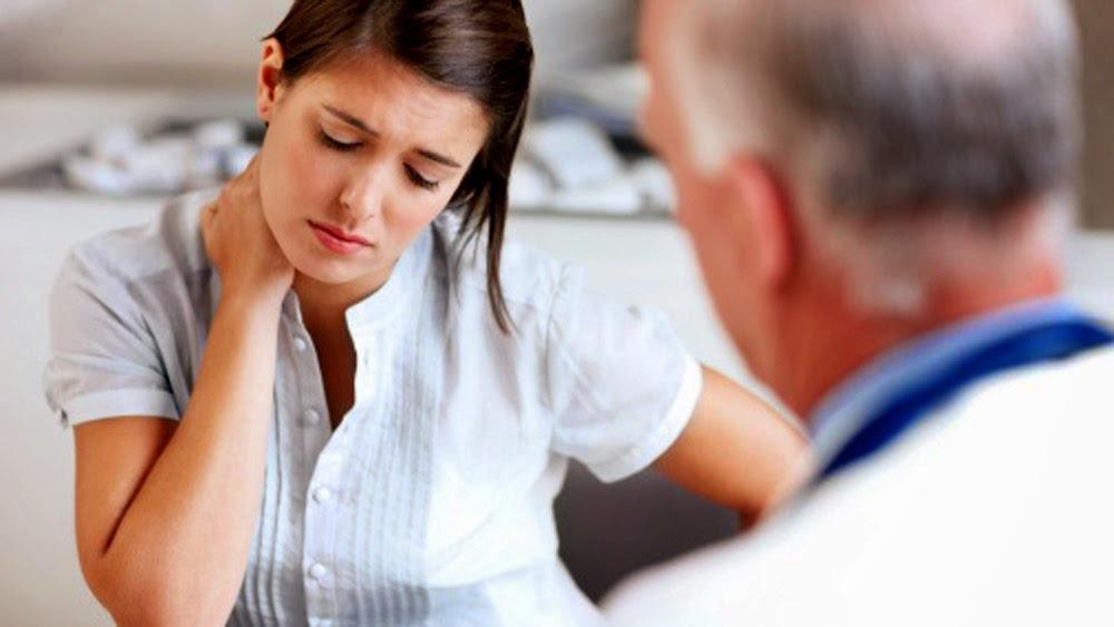 Kenali Gejala Kekurangan Vitamin Pada Tubuh