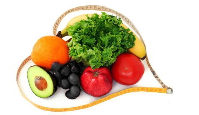 Kenali 6 Nutrisi Dasar Untuk Kesehatan
