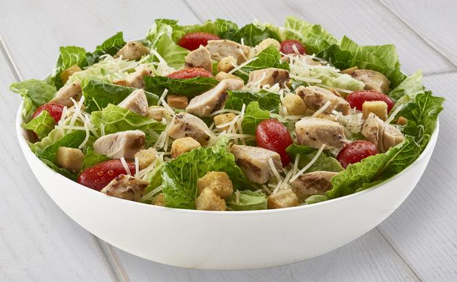 Fakta Menarik Mengenai Salad