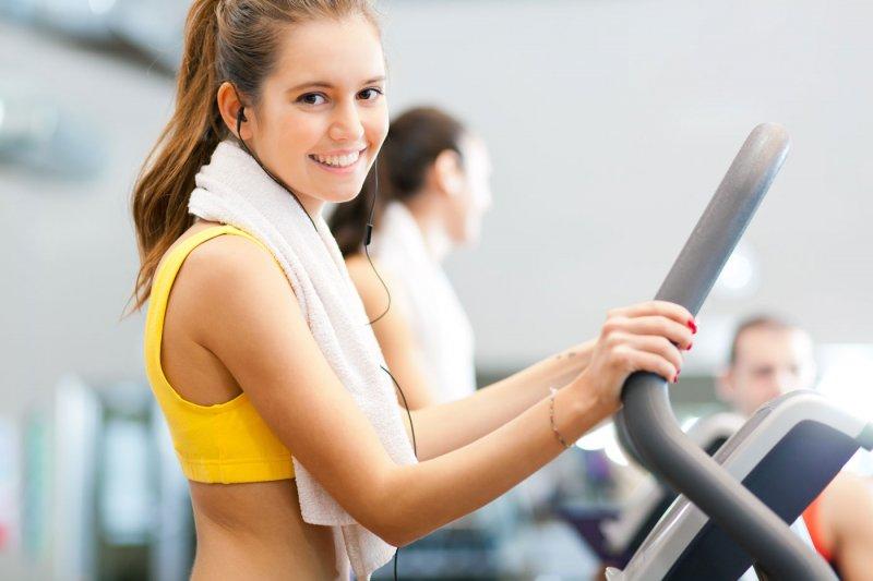 Manfaat Bila Anda Rutin Berolahraga