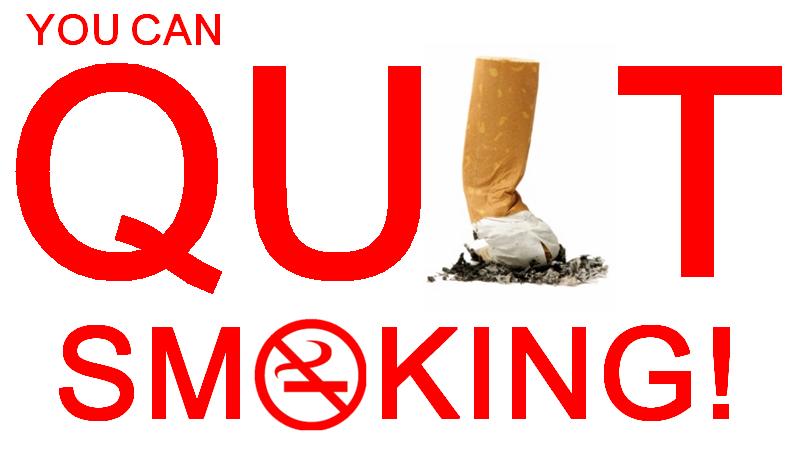 Alasan Mengapa Anda Harus Berhenti Merokok