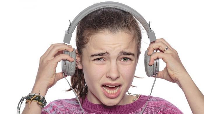 Musik Dapat Mencegah Penyakit?